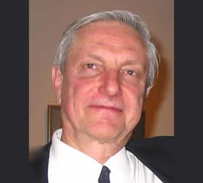 Joseph Kulin