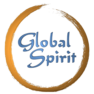 Global Spirit: The First Internal Travel Series
