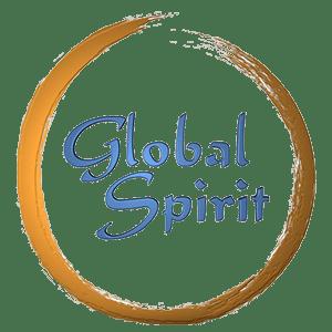 Global Spirit: The First Internal Travel Series